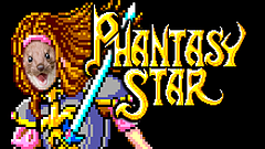 Phantasy Star